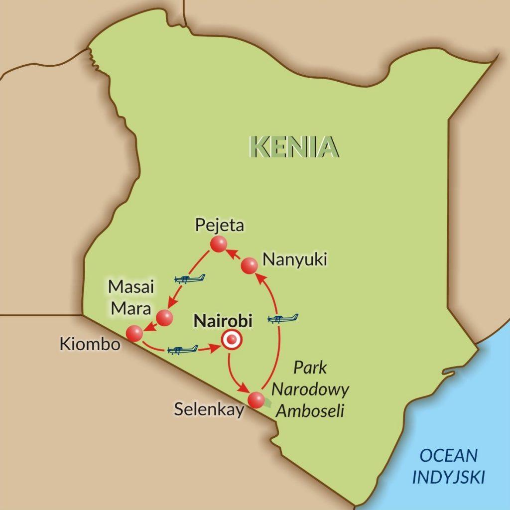 Kenia-8dni-cr