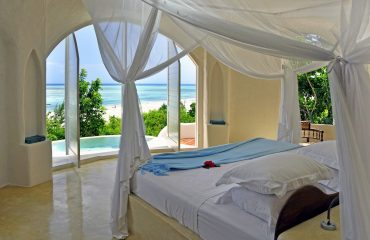Kilindi-Zanzibar