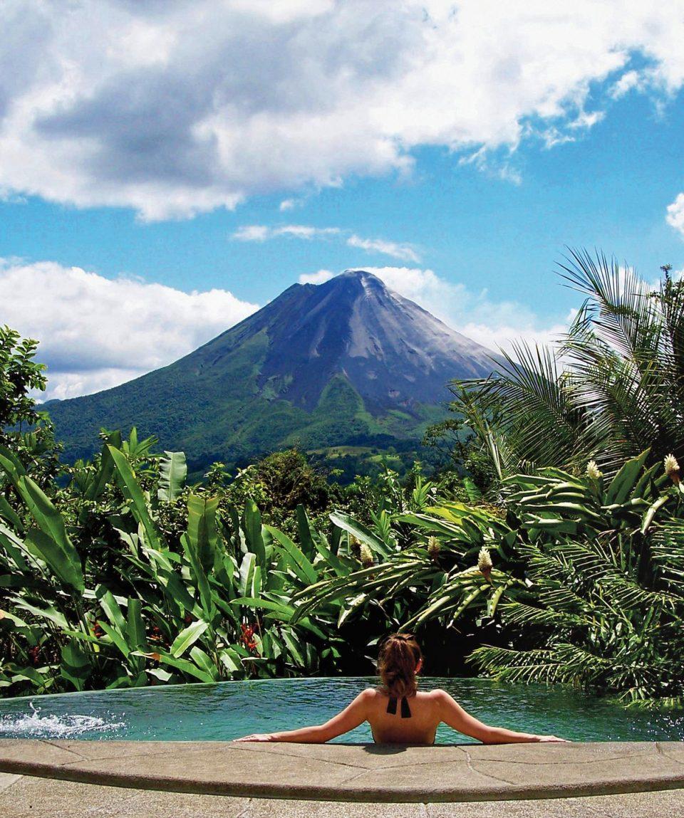 Kostaryka 01
