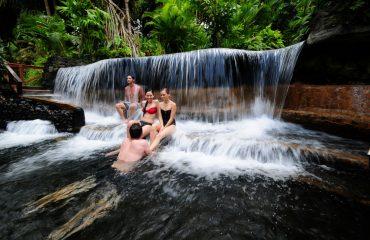 Kostaryka 02
