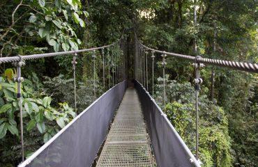 Kostaryka pxb 01