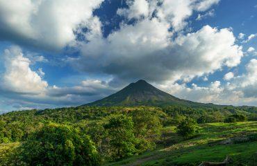 Kostaryka pxb 09