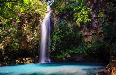Kostaryka pxb 10
