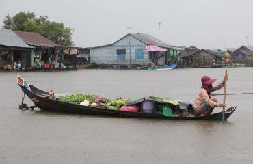 Mechrey-Floating-Village_Siem-Reap_Pic-2