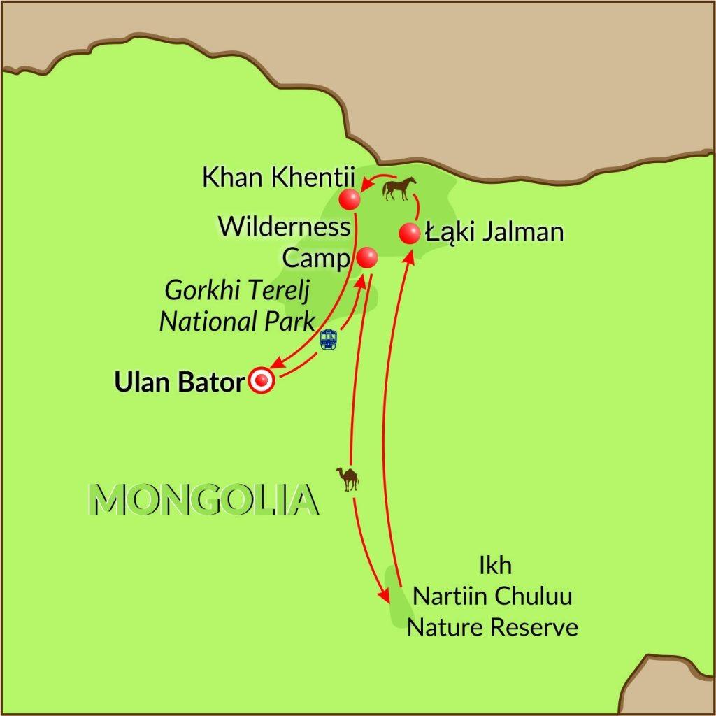 Mongolia-10dni