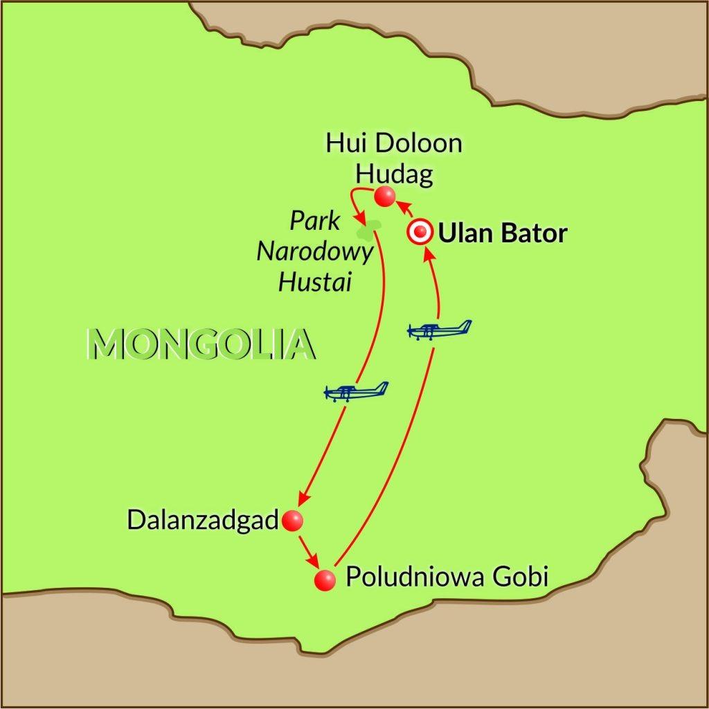 Mongolia-8dni