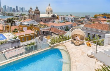 Movich-Hotel-Cartagena-de-Indias-Kolumbia
