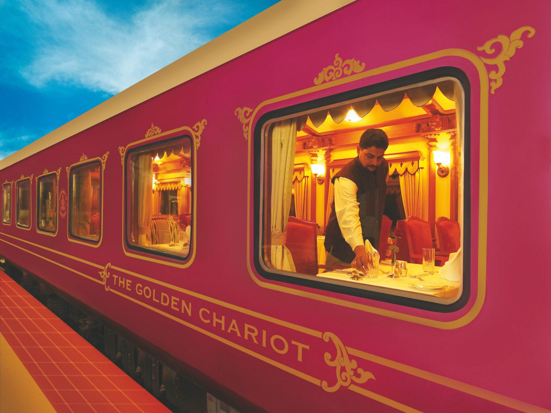 NOMAD-luksusowe-pociągi-Golden-Chariot-Indie-02-1