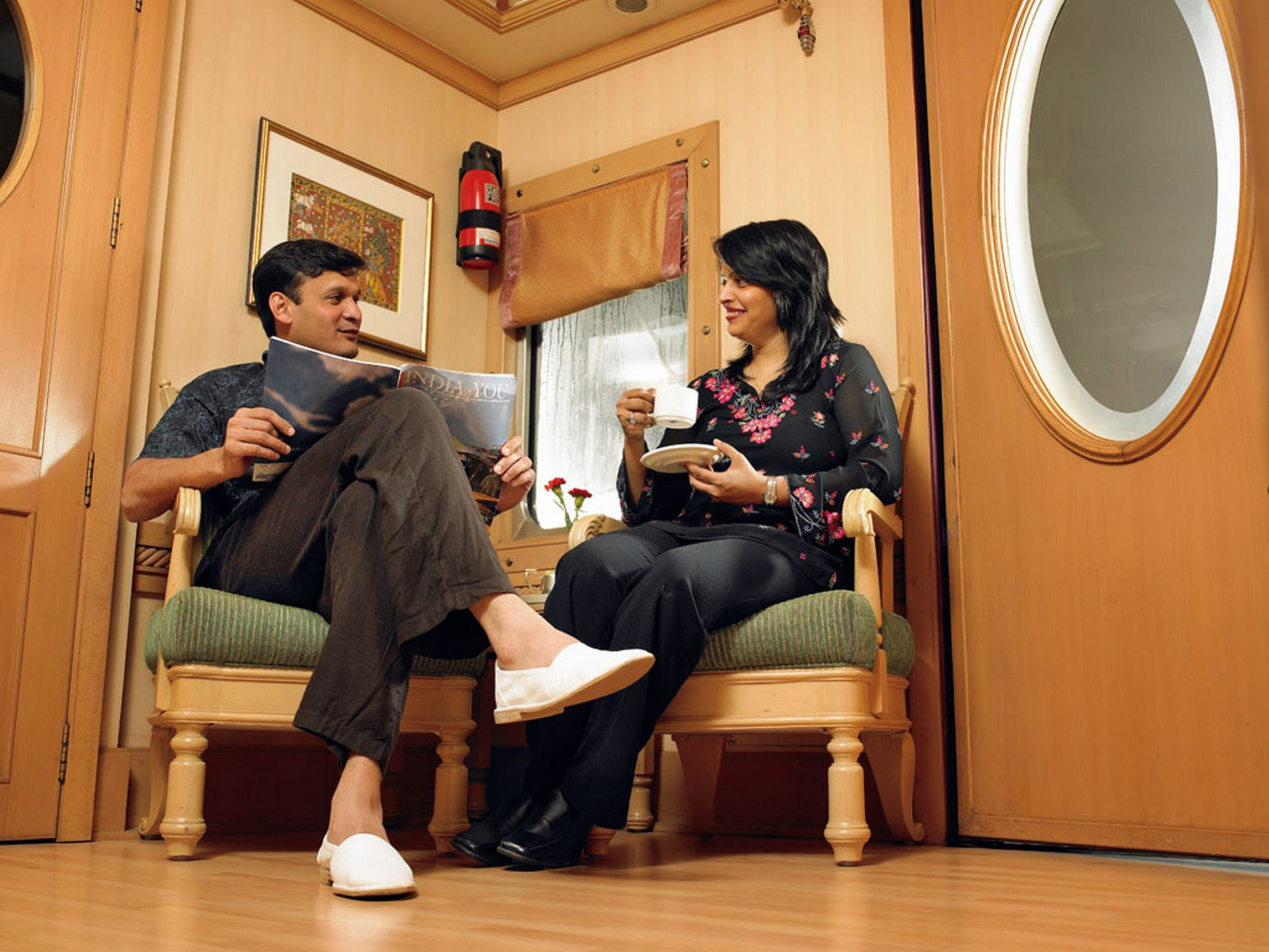 NOMAD-luksusowe-pociągi-Golden-Chariot-Indie-04-1