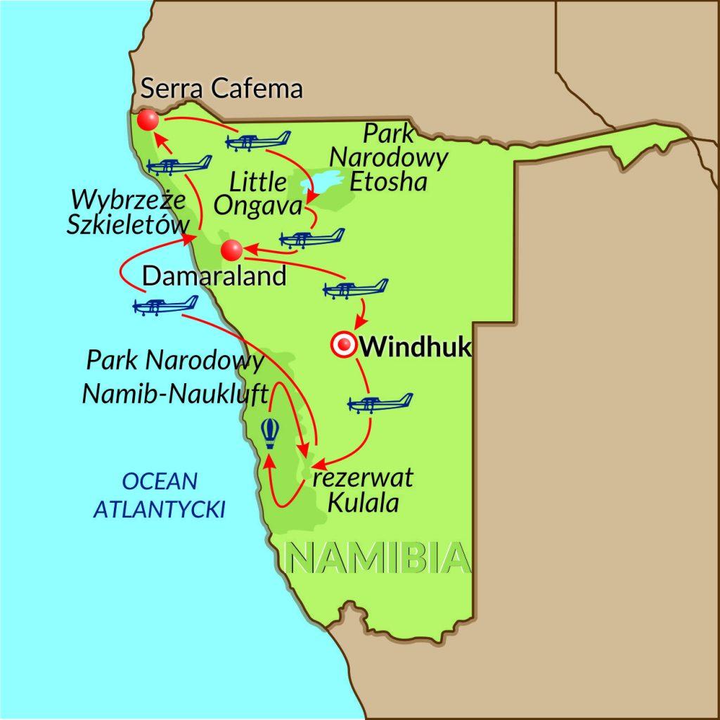 Namibia-11dni