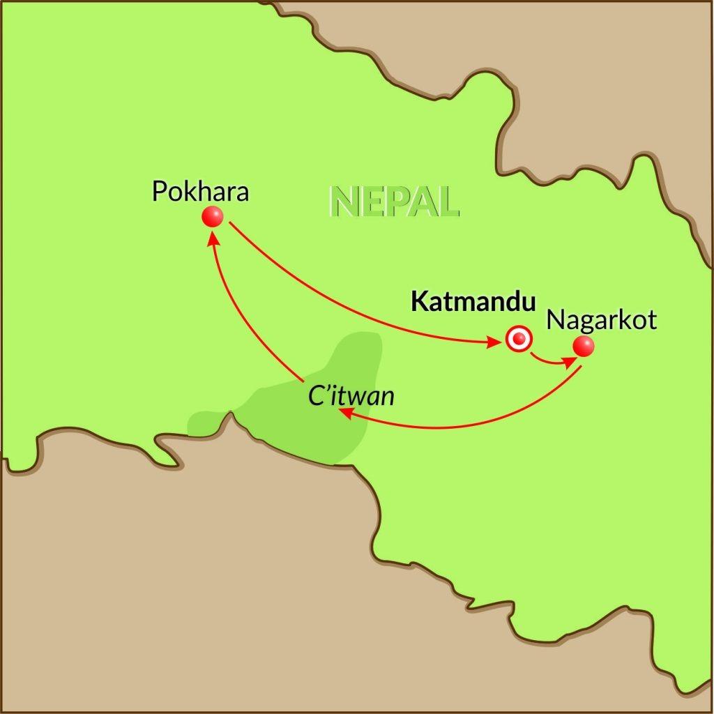 Nepal2-8dni