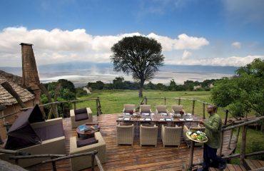 Ngorongoro_027