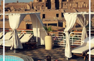 Nile-River-Cruise-Luxor-to-Aswan-Egypt