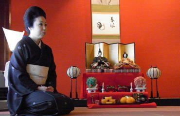 Okami-san-Kaikaro-Geisha-House-Kanazawa