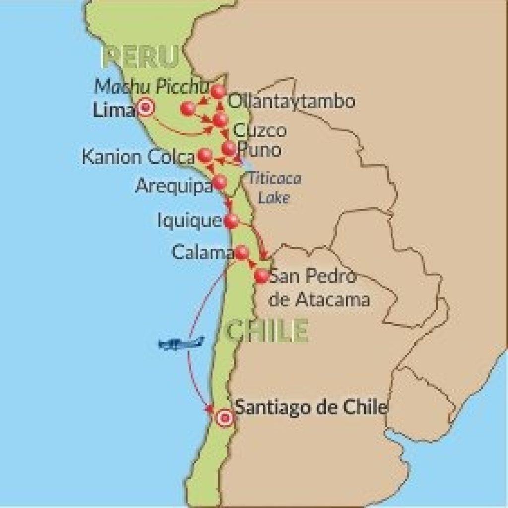 Peru-Chile-18dni