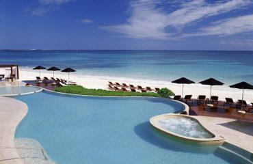 Rosewood-Riviera-Maya-Mexico