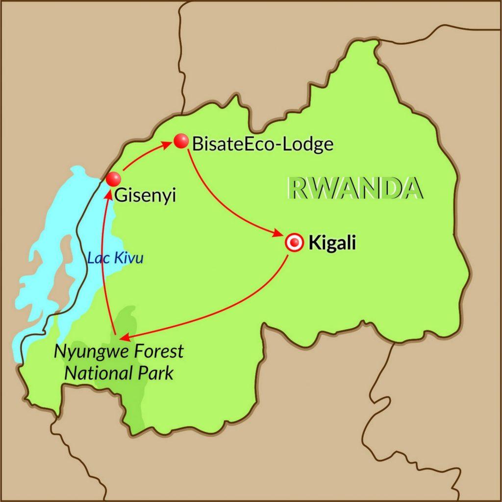 Rwanda-10dni