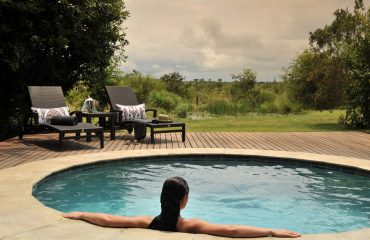 Savanna-Game-Lodge