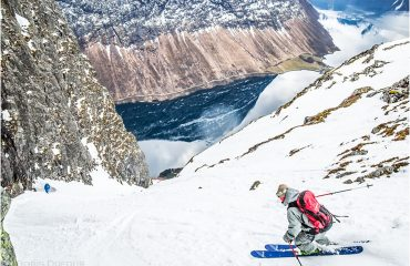 SkiTheFjords_photoCredit_62°NORD (4)