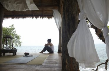 Song Saa, Kambodża (12)