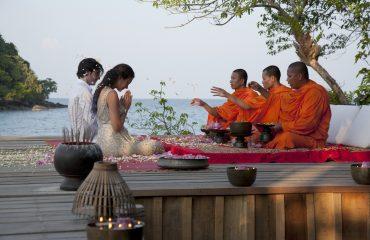 Song Saa, Kambodża (16)