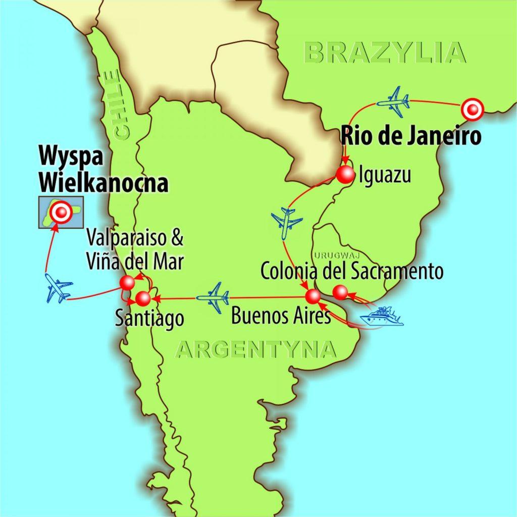 SouthAmerikaPl