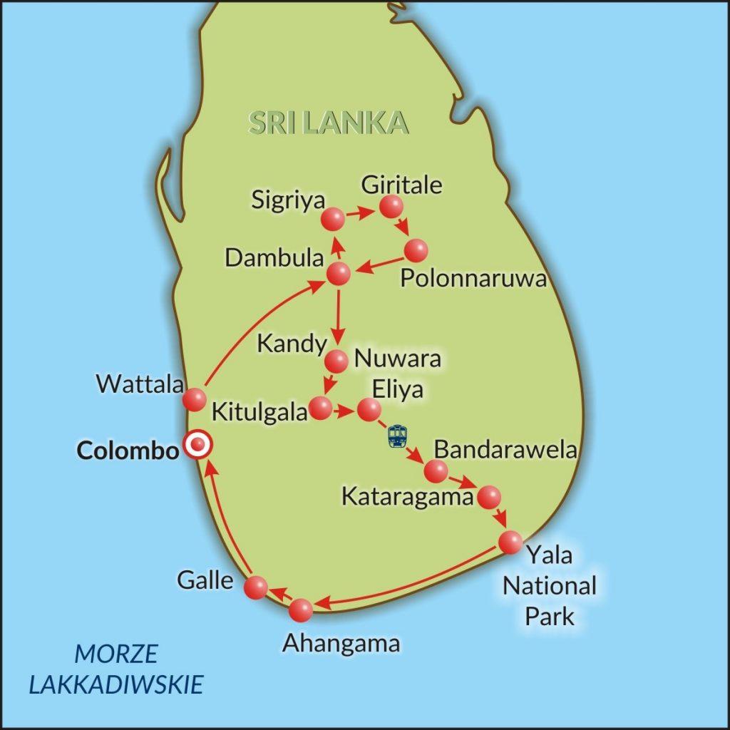 Sri Lanka-14dniC