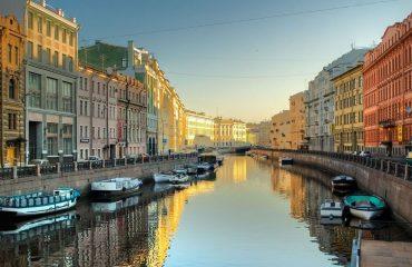 St._Petersburg-4