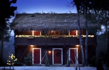 Stofjord Hotel_Photo Credit_Slettvoll_MargaretDeLange (3)