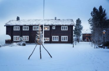 Stofjord Hotel_Photo Credit_Slettvoll_MargaretDeLange (5)