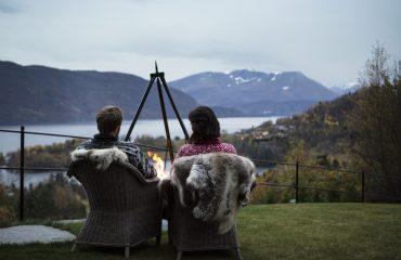 Storfjord Hotel_PhotoCredit_KristinStoylen (4)