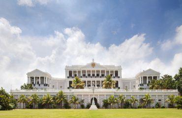 Taj-Falaknuma-Palace-Hajdarabad-1