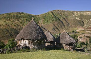 Tradycyjny-domek