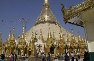 Wielka-Paga-Shwedagon-Rangun