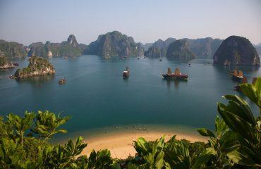 Wietnam 02