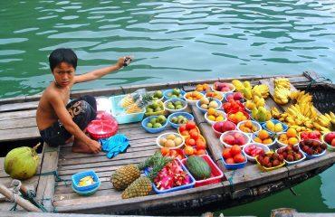Wietnam 08