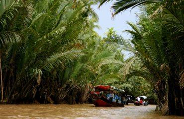 Wietnam 15