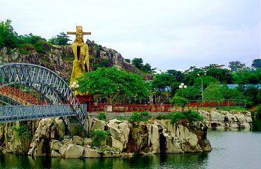 Wietnam 16