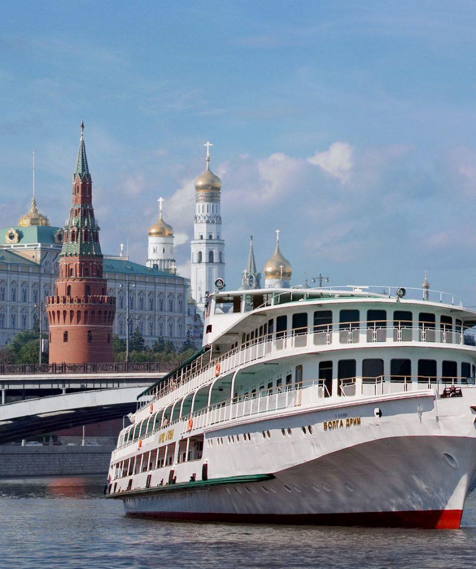 Wyprawy-Volga-Dream-Moskwa-Rosja-1
