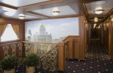 Wyprawy-Volga-Dream-Rosja-5