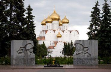 Wyprawy-Volga-Dream-Rosja-6