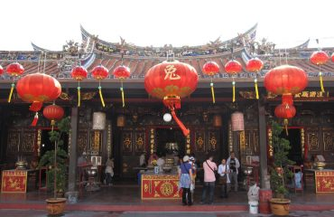 ZDJ-4-Cheng-Hoon-Teng-Malakka-2