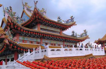ZDJ-nr-2-Thean-Hou-Temple