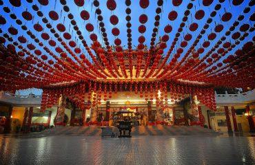 ZDJ-nr-2-Thean-Hou-Temple-Kuala-Lumpur