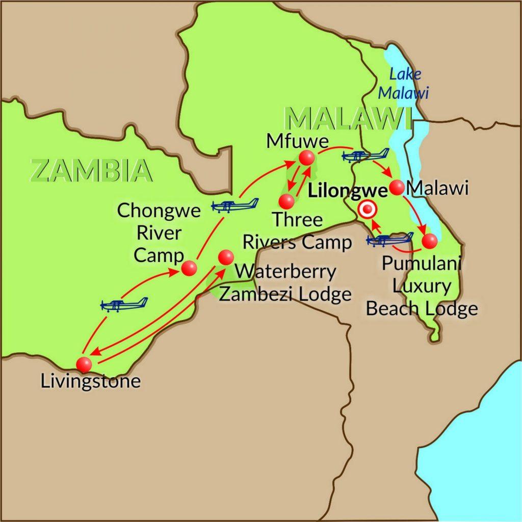 Zambia-Malawi-11dni