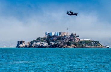 alcatraz-3378783