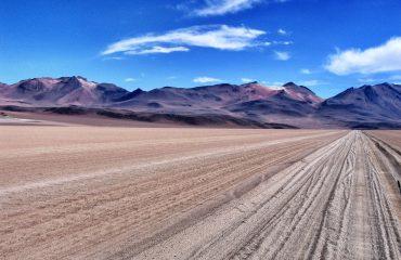 altiplano-772328