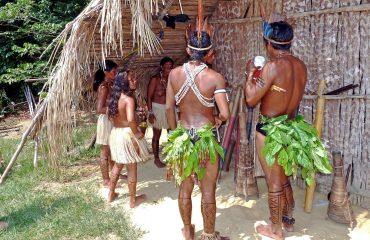 amazon-indians-69589