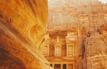 archaeological-2595597