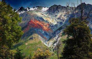 argentina-patagonia-788744